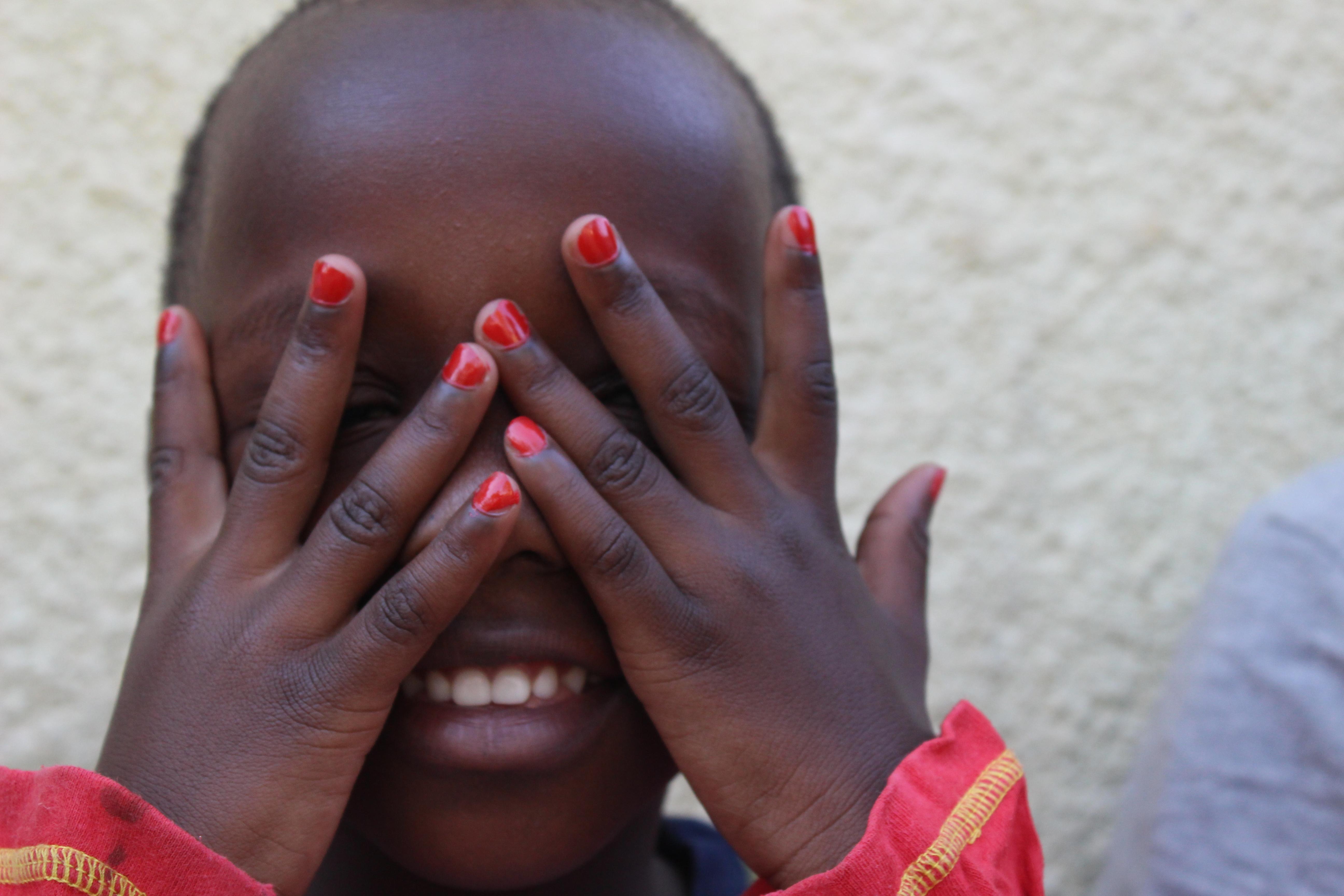 BABIES UGANDA, PRE-NOCHEVIEJA SOLIDARIA (29 DE DICIEMBRE)